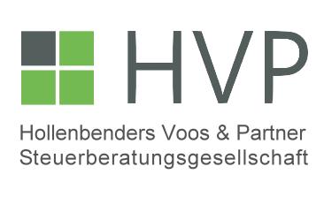 HVP-Logo-mobile