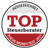 focus-money-top-steuerberater