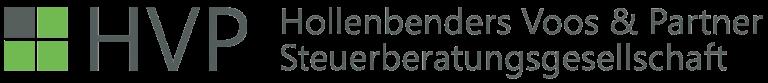 Logo Hollenbenders Voos & Partner