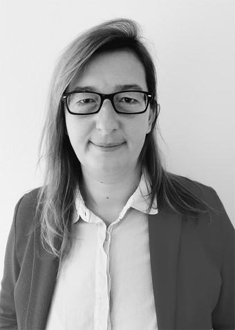 Sabine Tuttas